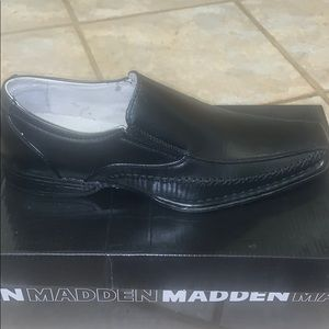 Brand new Madden shoes